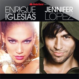 Win tickets to Jennifer Lopez!     I Heart OC pin-it-to-win-it Contest   iheartoc