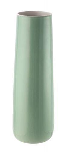 Arzberg Cylinder Vase 33 cm -  #romodo.de