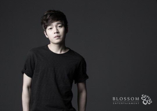 Son Seung Won: Best 11 Son Seung Won Images On Pinterest