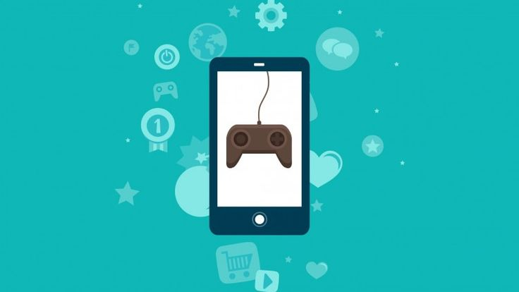Game Development Crash Course w/Corona SDK: You Can Do It! –Impress your family and friends with your own iOS & Android mobile game in this Game Development Course for Beginners! If you're interested in 2D mobile game development you've probably heard of the Corona SDK ...