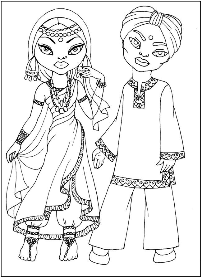 1841 best Coloring Pages * Adult/Difficult images on ...