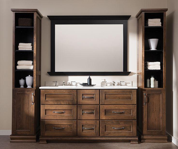 Crestwood Kitchen Cabinets: 17 Best Images About Duraceramic On Pinterest