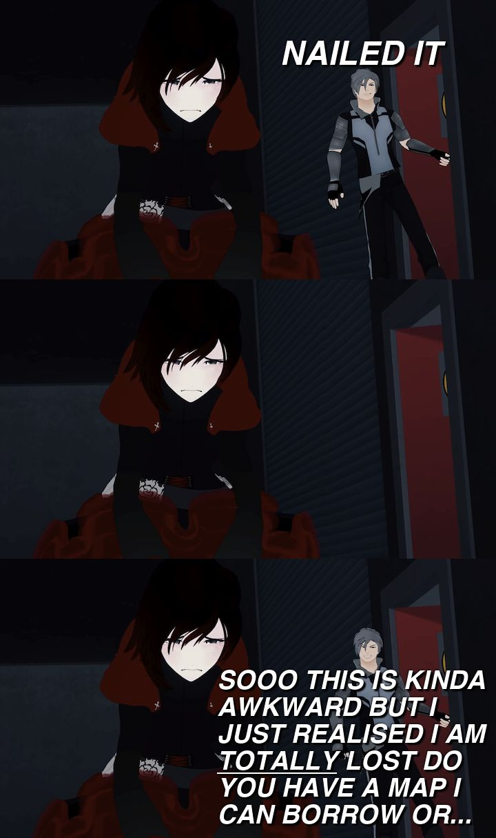 1000 images about rwby on pinterest cases know your meme and rwby