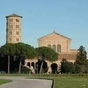 Da visitare Ravenna - Guida Ravenna