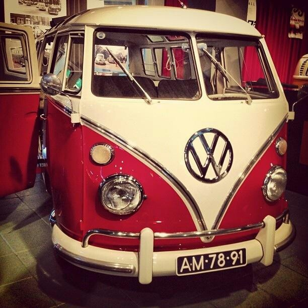5918 Best Images About Toys Vw T1 On Pinterest