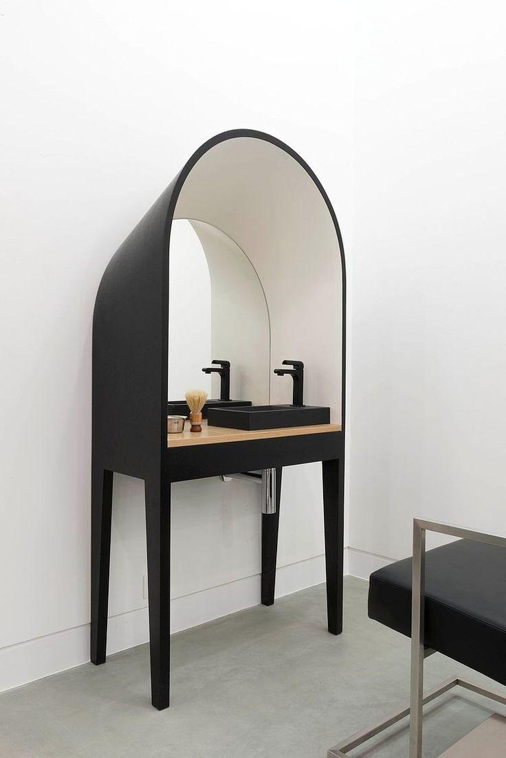 best dressing table images on pinterest dressing tables vanity