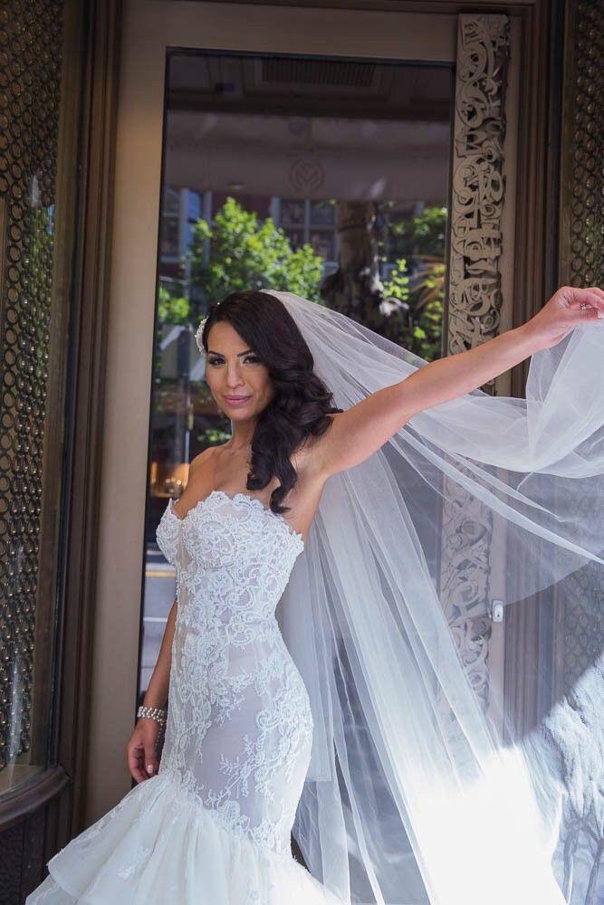 Steven Khalil Wedding Dress Wedding Dresses Wedding