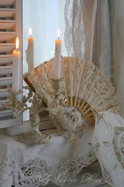 246 best images about Romantic Victorian Decor on ...