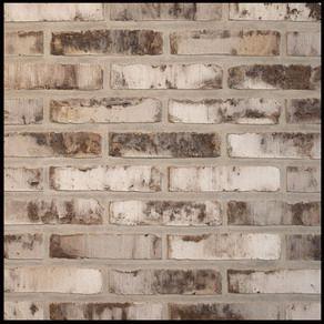 WATERSTRUCK BRICKS Daas Baksteen Zeddam BV basic certified; Building materials , Building Exteriors , Structural Building Materials