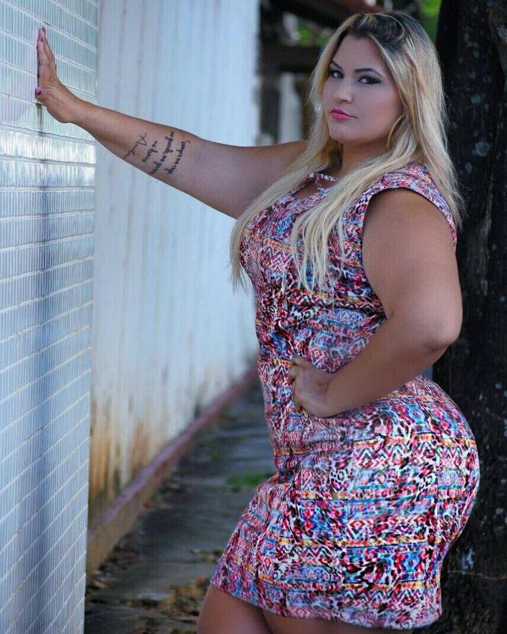Big girl pics — photo 13