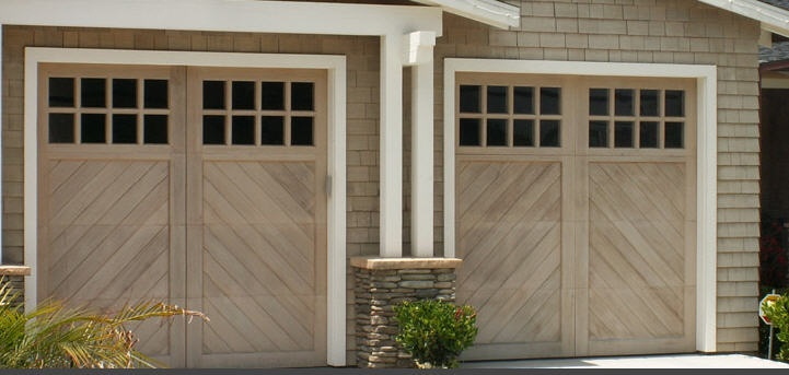 1000 images about beautiful garage doors on pinterest for Beautiful garage doors
