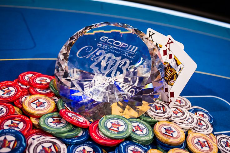 The German Championship of Poker (GCOP) Grand Final is one of the international top poker events in the Kings Casino! Next big GCOP: 11. - 18. February 2014. Visit www.pokerroomking.com for more info. #Casino #Kings #Poker #Rozvadov #GCOP #GermanChampionshipofPoker #GrandFinal #Diamant