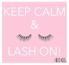 eyelash quotes - Google Search