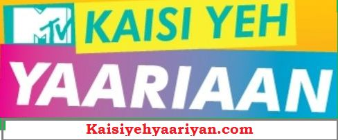 Kaisi Yeh Yaariyan Cast http://kaisiyehyaariyan.com/mtv-kaisi-yeh-yaariyan-cast/
