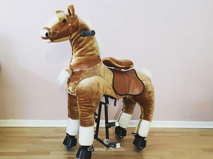 """Über ideen zu """"spielzeug pferd auf pinterest"""