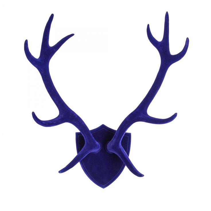 Designer-Look Home Accessories From £15 | sheerluxe.com