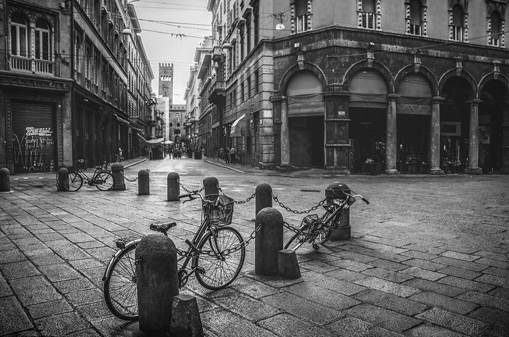 #photography #italy #travel #architecture #photoshop #flickr #500px #fliiby #instagram #bestoftheday #nikon #photographer #photographers #pics #pictures #wallpaper #panoramic #canvas #art #arts #lightroom #presets #photo #urban #canon #sony #lens #tamron #nikkor #natgeo #filter #mood #poetry #fotografo #fotografi #photograph #photographer #focus #bokeh #inspiring #artistic #artist #chrome #colors #bw #sangalgano #tuscany #toscana #bologna #emilia #church #abbey #dalla #musica #italia…