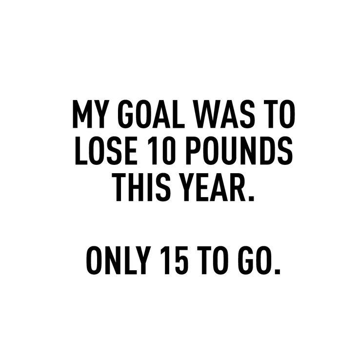 Anyone else feel this way?!  #FitnessHumor