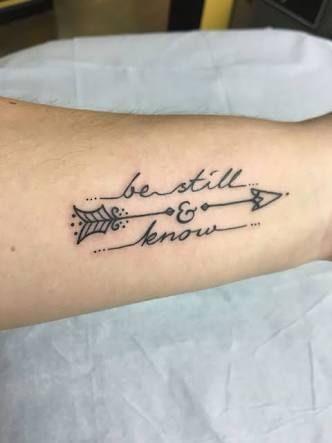 Sister Tattoos Roman Numerals
