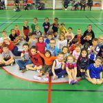 Ecole Française de Mini Basket - U9 à Saint-Cyr-sur-Loire https://actipop.fr/wp-content/uploads/job-manager-uploads/featured_image/2017/07/IMGP6905.jpg