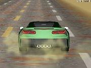 If you want some excitement in your life, you need to get out of the rat race and join some race  Honestly, those green collar jobs are not that much if you think about it since you would be tied with your job all the time http://www.carsgames.io/game/v8-muscle-cars-2.html