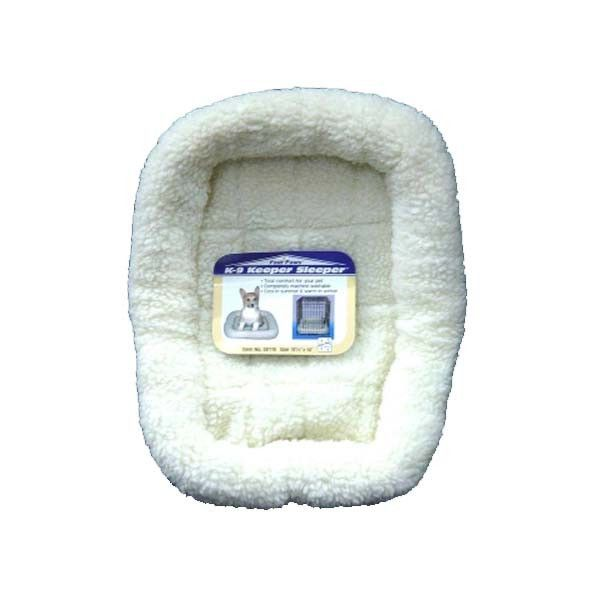 Four Paws - K-9 Keeper Sleeper Crate Pad
