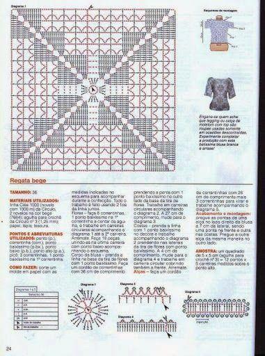 crochetemoda1019.jpg (381×512)