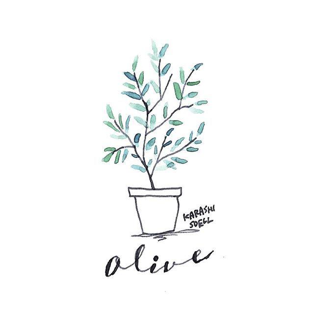 ロゴデザイン おしゃれまとめの人気アイデア Pinterest Lisa 万年筆 イラスト ペンと水彩 手描きイラスト