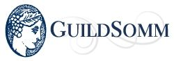 New Podcast: Washington State Wines - Guild Podcasts - Podcasts - Guildsomm