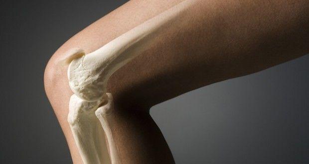 bones-knee-628x363