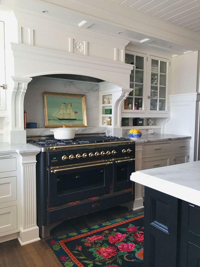 Beautiful Homes of Instagram Kitchen DecorKitchen