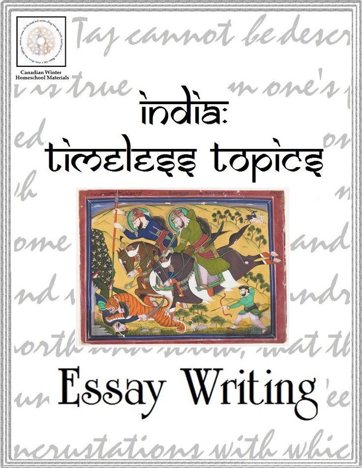 Economics essay writing topics for grade 2