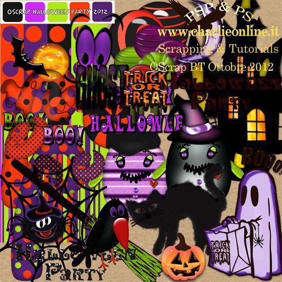 ch-Oct2012-HalloweenOS