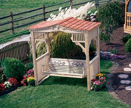 Best Decor Patio Deck Lawn Furniture Images On Pinterest