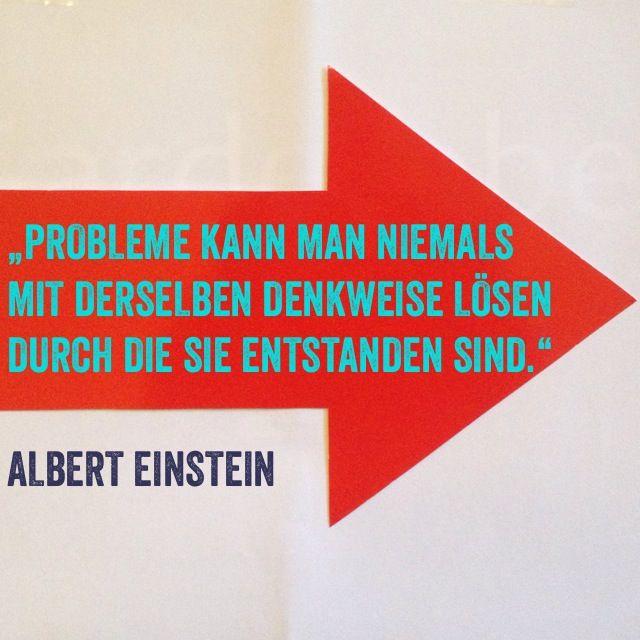 Im Sommer nehmen Alltag und Job eine Auszeit, und die Kreativität dürfte sich austoben! Aber was, wenn es an Ideen mangelt? Damit beschäftigt sich der CALVENDO-Kalendersommer: Er zeigt Ihnen, wie Sie Ihre Kreativität auf Touren bringen. Mit einem Zitat von Albert Einstein!