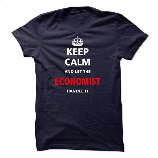 Let the ECONOMIST - #hoodies #fashion. CHECK PRICE => https://www.sunfrog.com/LifeStyle/Let-the-ECONOMIST-21468044-Guys.html?60505