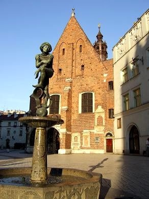 Krakow: Candle Travel And Places, Krakow Travel And Places, Favorite Pins, Art Krakow, Awesome Pin, Awesome Randomness