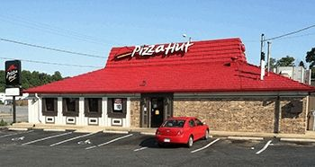 Pizza Hut locations near me, Subway near me open now