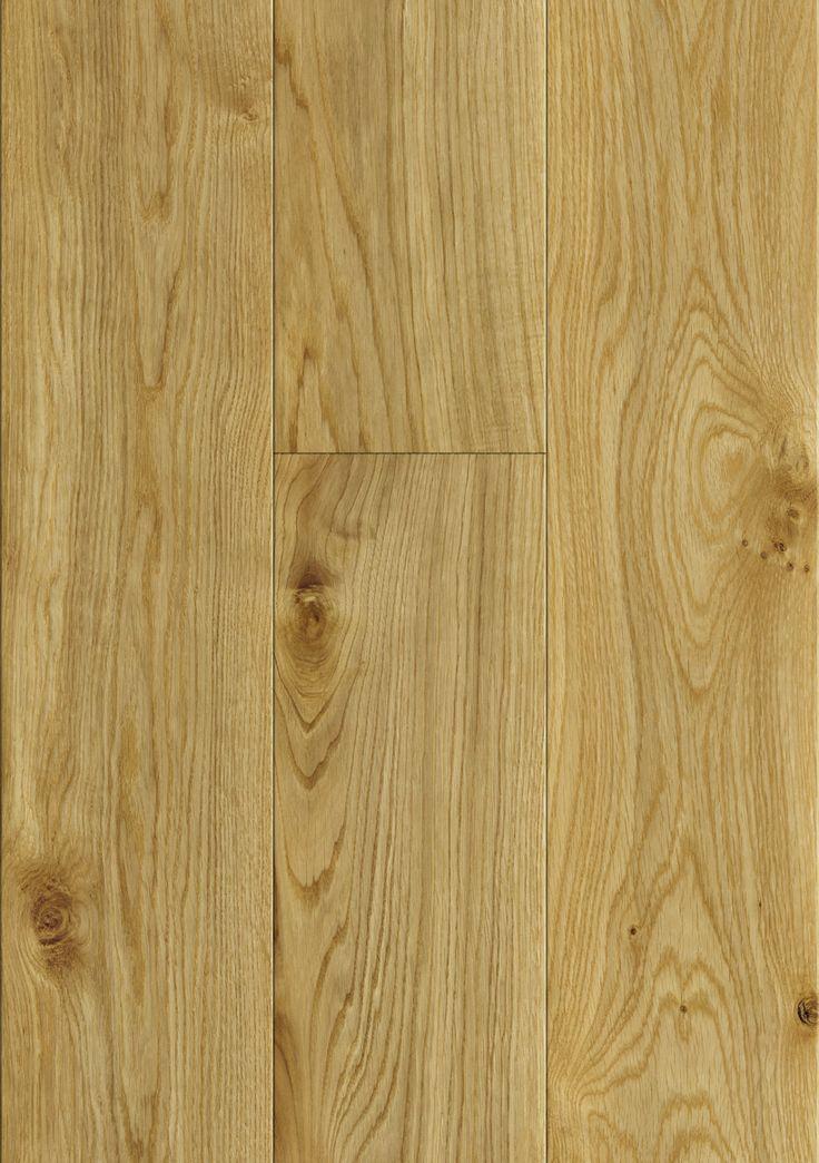 Seri Avance Floors, kolor Naturalny.  Więcej plików: http://www.chapelparket.pl/business-zone/