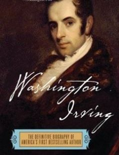 Washington Irving The Definitive Biography of America's First Bestselling Author free download by Brian Jay Jones ISBN: 9781611453546 with BooksBob. Fast and free eBooks download.  The post Washington Irving The Definitive Biography of America's First Bestselling Author Free Download appeared first on Booksbob.com.