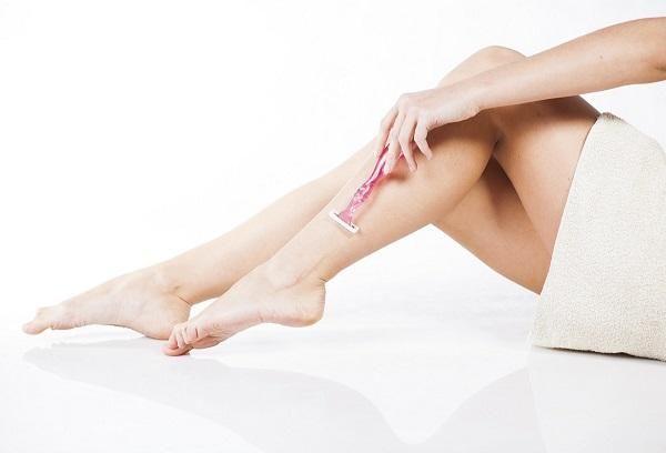 Cómo hacer que la depilación dure más. Muchas mujeres recurren a la depilación láser o la fotodepilación para deshacerse del vello corporal de manera definitiva, pero aún son muchas las que siguen utilizando los métodos tradicionales como ...