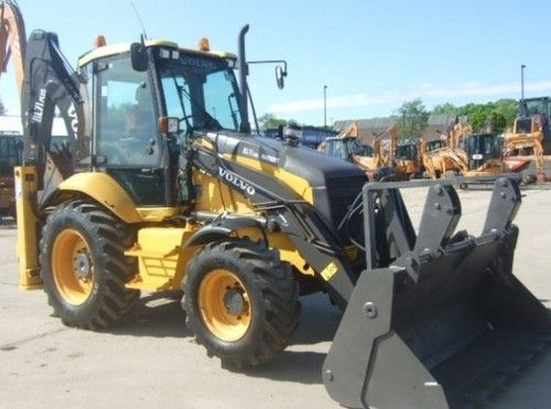 Models, Volvo Bl71 Backhoe Loader Workshop Service Repair Manual, Comprehensive diagrams, complete illustrations , and all specifications manufacturers and technical information you need is included., Comprehensive Service And Support, Dedicated Team, Delivers Reliable Equipment, hydraulics Read more post: http://www.catexcavatorservice.com/volvo-ec460b-lc-excavator-service-repair-manual/