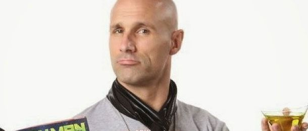 After William Hunter Johnson poor booking and multiple complaints from ROH talent, Ring of Honor has decided to take action. Christopher Daniels has now been named Assistant Booker in ROH. Christopher Daniels is very well loved by the talent and