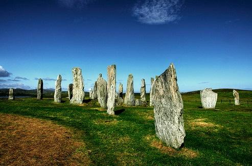 For more Scottish locations visit; www.locationscotland.com/locations
