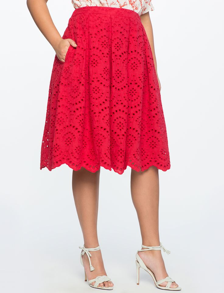 82 best images about skirts midi or mini length plus