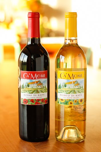 California Wine Club Review -- in short, the CaWC is a fantastic way to try some amazing wines from small wineries in the CA area, at a great price too! Win a 3-month subscription right now...