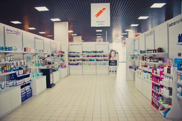 www.extramarket.pl
