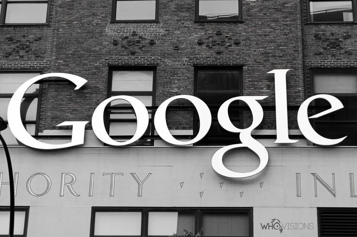 """""""Do you google?"""" Photography by Superdave Houdini Who Visions Photography © 2014"""