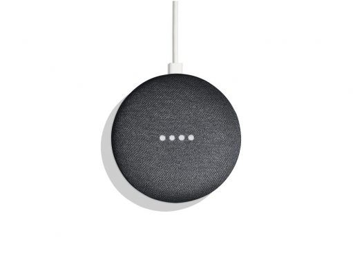 Google Home Mini was just outed by Walmart Tomorrow is a big day for Google as its expected to reveal a number of big items like the Pixel 2 Pixel 2 XL and the Google Home Mini. Before it gets the chance though Walmart is taking a little wind out of Googles sales by letting the cat out of the bag. It would appear that the massive retailer  Continue reading #pokemon #pokemongo #nintendo #niantic #lol #gaming #fun #diy