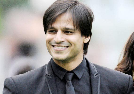 Vivek Oberoi Upcoming Movies List Bollywood film evaluate items the complete checklist of Vivek Oberoiupcoming motion photos within the 2017 & 2018 with their unencumber date. In this, we part the complete checklist of Upcoming Hindi motion photos of Vivek Oberoi plus a form of star solid identify and a few a form of facts admire…